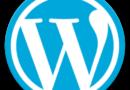 Evitare titoli duplicati su WordPress