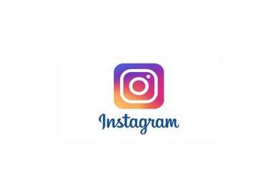 Nuova funzione per Instagram Mobile