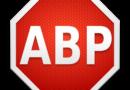 Attenzione agli ad-blocker